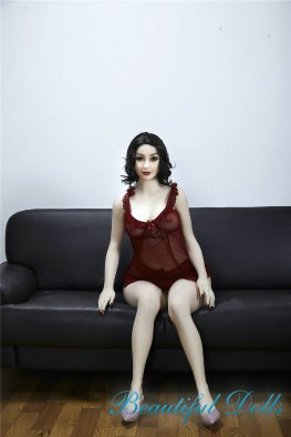 Annora sex doll