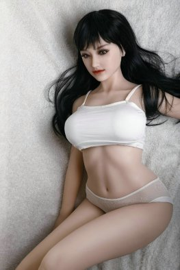Fernanda:real love and sex doll