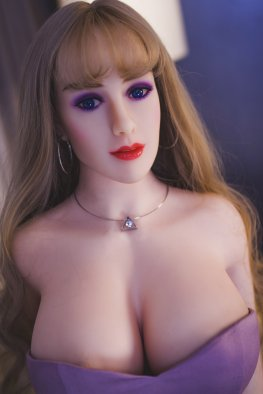 Hazel sex doll
