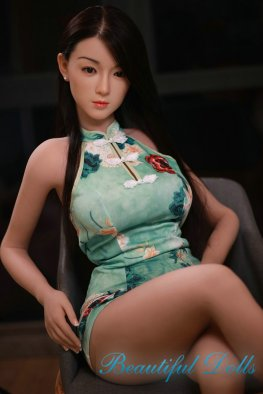 Barb sexy sex doll