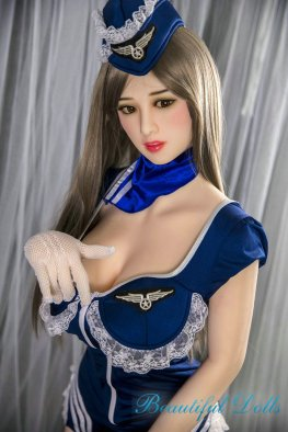 Dottie sex doll