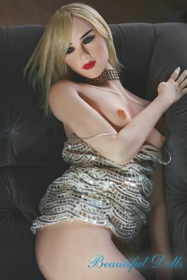 Sy Naveen Tpe Sex Doll