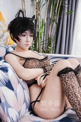 XY Ives TPE SEX DOLL