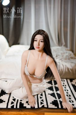 XY Qatar TPE SEX DOLL