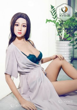 XY Quenby TPE SEX DOLL